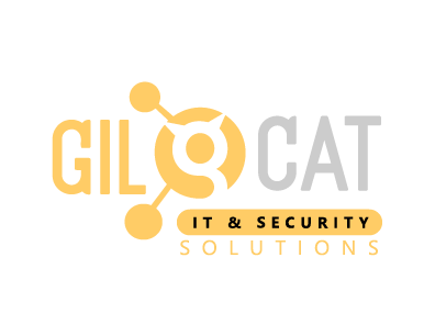 GilCat Solutions